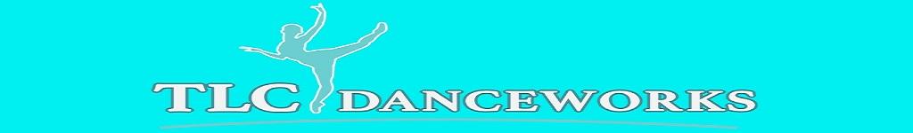 TLC Danceworks